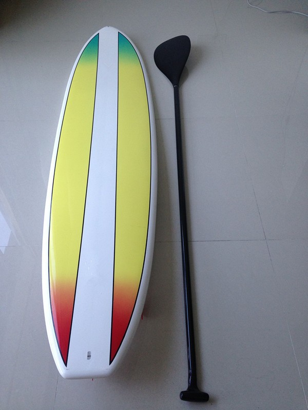 T Shaft Stand up Paddle Board Paddle Oars