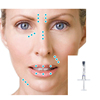 The Wholesale Price Buy Inject Dermal