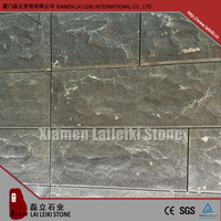 Wall Decoration Slate Cladding Tiles