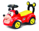 alibaba new pattern outdoor use music slide baby ride on toy car with light
