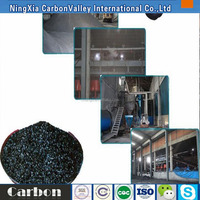 High Quality coal activated carbon