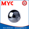 non magnetic ball bearings
