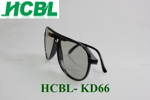 good price 3d glasses without lenses for adult films free