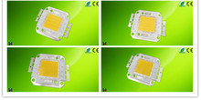 45mil Epileds 30w uv curing led 395nm 400nm 405nm