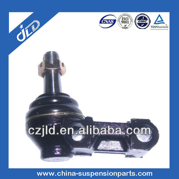 Ball Joint 43350-36010 For Automotive Chassis Steering
