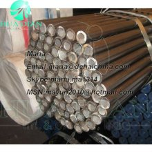 China alloy steel pipes&tubes trade company