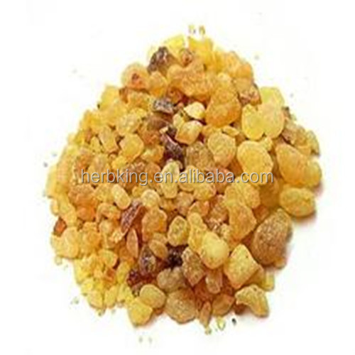 Whole sale Natural Boswellia Serrata Extract Powder