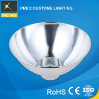 Guangdong Fashion High Quality Cob Led Reflector Aluminum