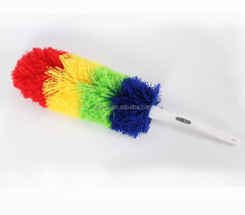microfiber duster CW3240XWC