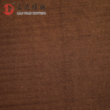 Attractive price new type viscose / polyester upholstery sofa fabric