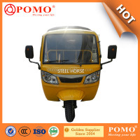 China Cargo With Cabin Best Price Tricycle With Oil Tank,150-300 Cc Water Tank Tricycle Motorcycle,Tricycle For Elderly