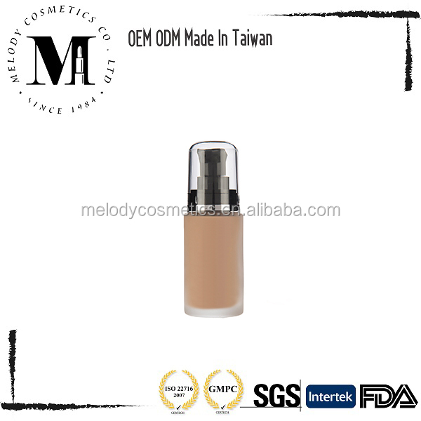 True Match Foundation, HD OEM Dream Liquid Foundation,Long Lasting Foundation Primer,HD Studio Flawless Finish Foundation