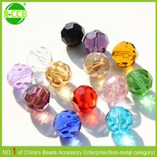 Wholesale Manufacturer Colorful Glass Beads In Bangalore