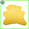 Genuine Leather Double Face Sheepskin For
