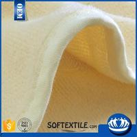 high quality persoanlized warm microfiber towel 70% polyester 30% polyamide