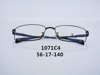 buy glasses frames online  eyewear eyeglasses