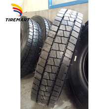 YINBAO TRUCK TIRE GOLD TYRE BRAND BIS APPROVED CHINESE TBR TIRE
