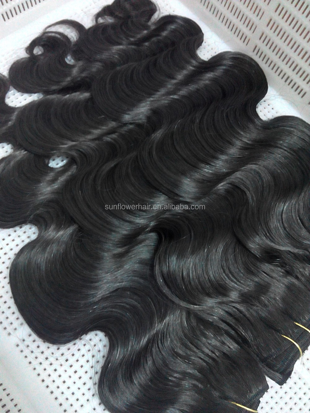 10a fashionable virgin peruvian hair extension body wave virgin hair wholesale peruvian hair
