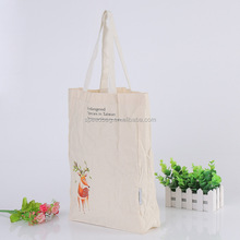 Latest Eco friendly shopping bag reusable shopping tote bag non woven tote bag