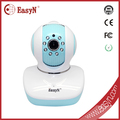 New Arrival EasyN P2P and Onvif support with alarme funciton net cam