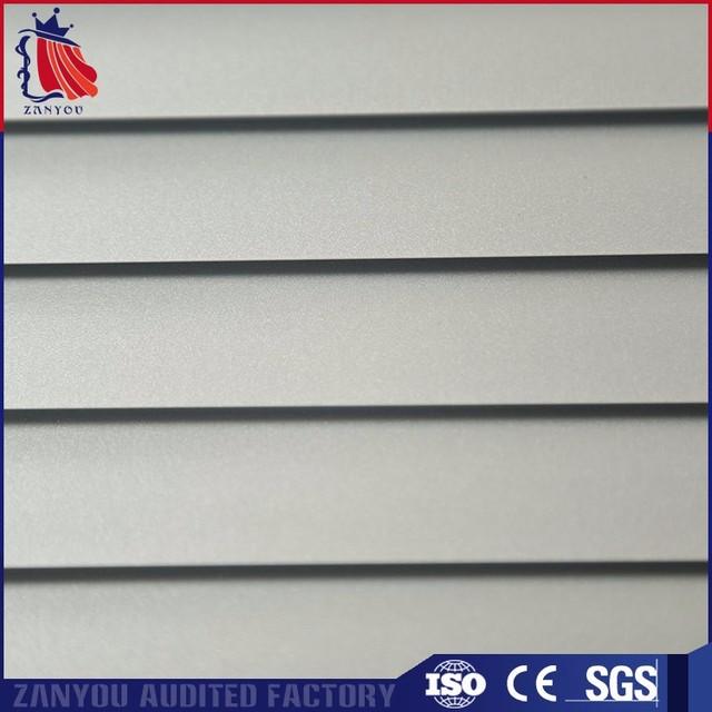 Cheap Wholesale 10Mm Aluminium Venetian Blinds