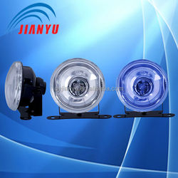 china car accessory, car accessories market in china,smoking accessories for car,JY180