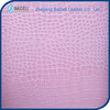 Textiles Leather Products Pvc Fake Leather