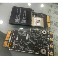 BCM94360CD Dual-band internal Antennas Wireless Network Card for Apple