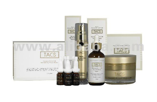 Tacs Stem Cell