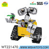 Hot Selling OEM Kids Intelligence Transformable