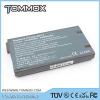 NEW Laptop Battery for Sony 152893513 152893522 A8025837A PCGA-BP1 PCGA-BP1N PCGA-BP7 PCGA-BP71 PCGA-BP71A PCGA-BP71AUC