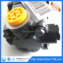 power steering pump Made in China For Cummins 6BT engine parts hydraulic pump 3415378