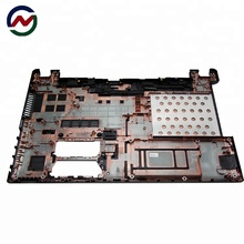 Brand New Original Laptop <strong>Parts</strong> China Replacement Plastic Shell For Acer V5-531 V5-571 V5-531G V5-571G