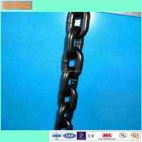 Welded US standard industry chain China supplier