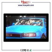 RK3288 tablet pc Android 5.1 24 inch android smart tablet pc 24 inch Android Touch Screen All In One PC 2G/16G