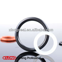 Water pipe fitting rubber o rings
