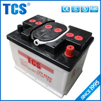 2016 brand wholesale cheap price dry charged car battery /bus battery car battery factory