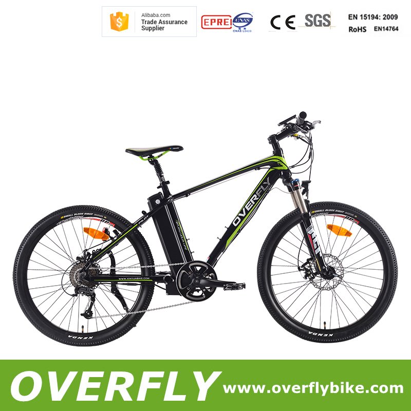 26 inch best mtb with electric bicycle motor mountain electric bike all kinds of price bmx bicycle
