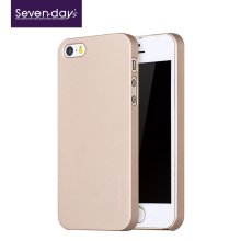 X-Level Best Price Customize pc Cell Mobile Phone Cover For iPhone 4 4S Case