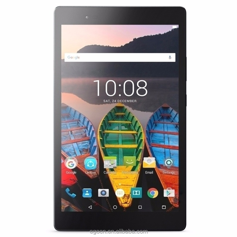 8 inch android tablet pc P8 Qualcomm Snapdragon 625 Octa Core 2.0GHz RAM 3GB ROM 16GB Android 6.0 Tablet PC LTE WiFi GPS BT 8MP