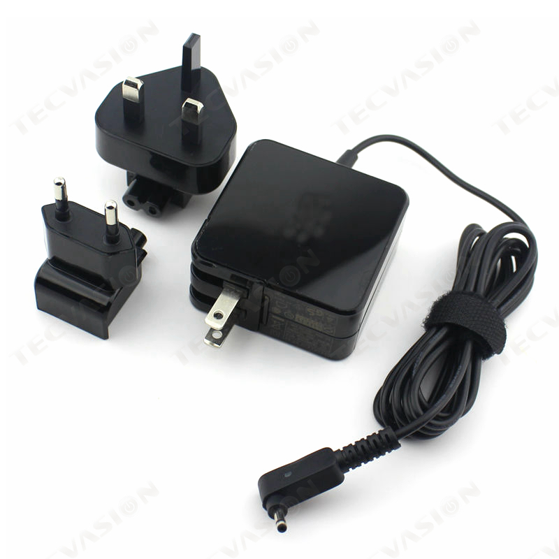Factory price 60W watts Notebook AC Power Adapter Charger. For MacBook for mac Pro A1344 A1330 A1342 13 13.3-inch