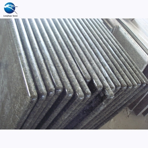 Prefab Stone Countertops, Prefab Stone Countertops Suppliers And  Manufacturers At Alibaba.com