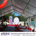 5X5m outdoor garden tent with sandwich wall for sale for sale