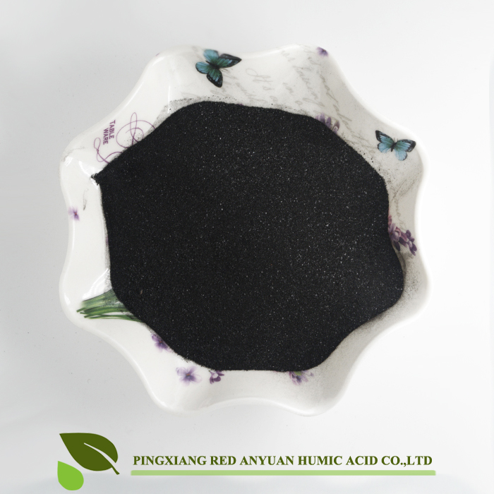 seaweed extract bio organic fertilizer manufacturer in <strong>china</strong>
