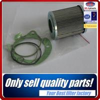 WEICHAI diesel engine parts air cleaner/air filter element,air conditioning strainer 612600112612