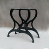 /product-detail/alibaba-hot-selling-antique-cast-iron-and-cast-aluminum-table-leg-60583868888.html