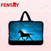 Running horse background hand carry later best 17 laptop bag backpacks