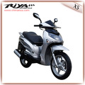 150cc scooter/motorcycle GY6/GY7 engine front 16inch Rear 14inch EEC