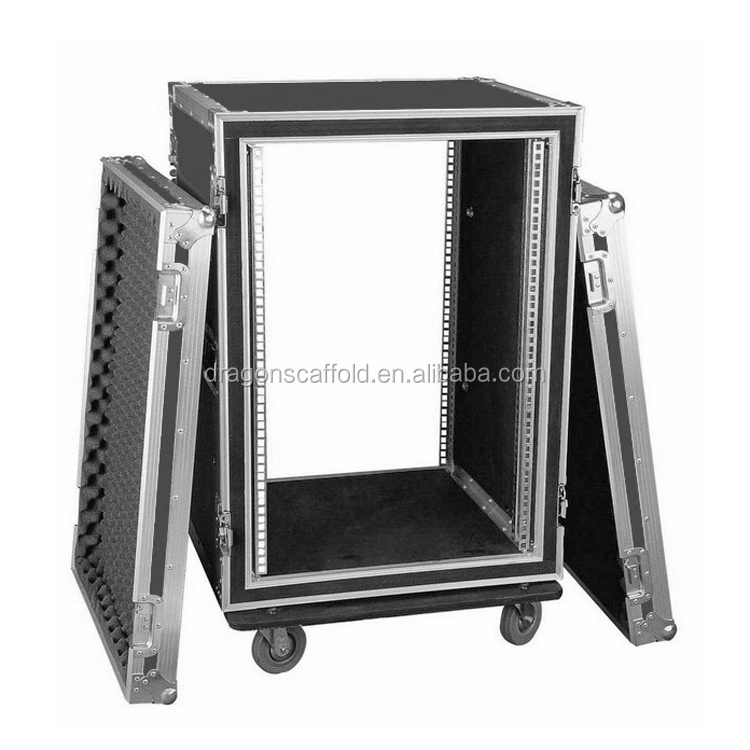 factory outlets aluminium storage box
