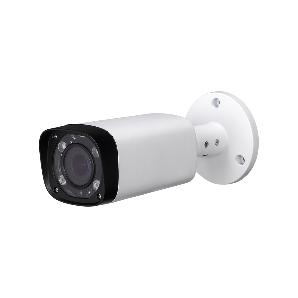 #New Launch!# Linovision dual power 4MP WDR HDCVI IR Bullet Camera CE FCC UL
